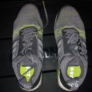 Men's ultra boost sz 11 adidas unworn